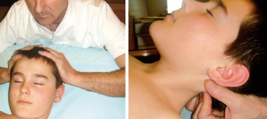osteopatia cada vez devolvia mas