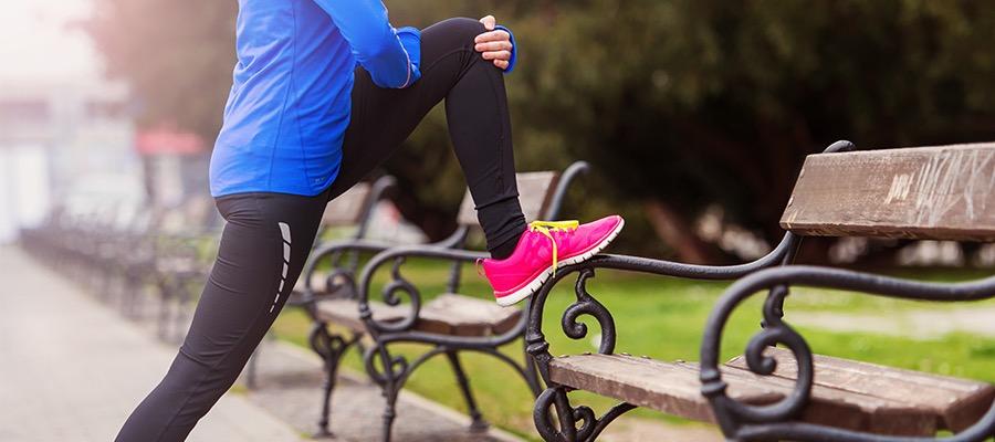 running-el-cuerpo-suele-avisar