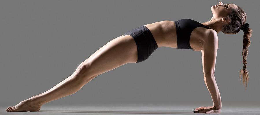 gimnastica-abdominohipopressiva