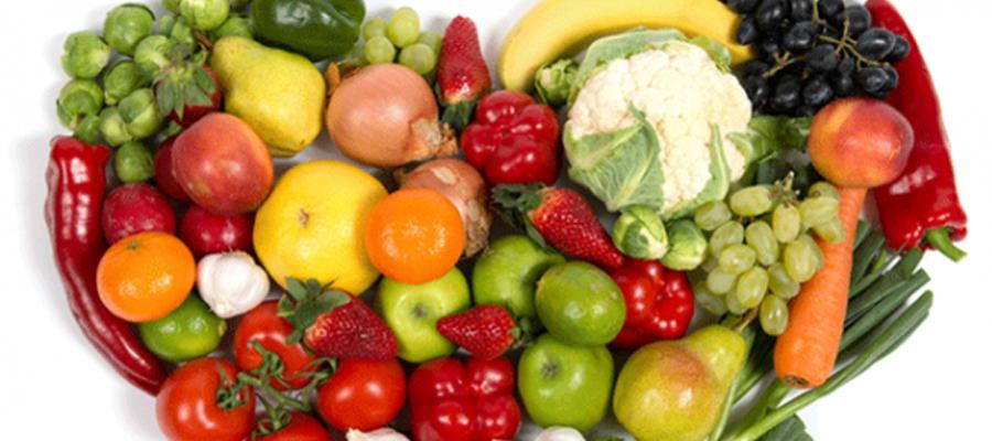 nutricion-frescas-organicas-temporada
