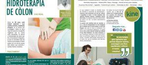 hidroterapia-de-colon