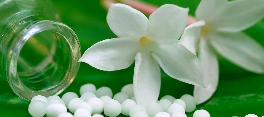 tratamiento-homeopatia