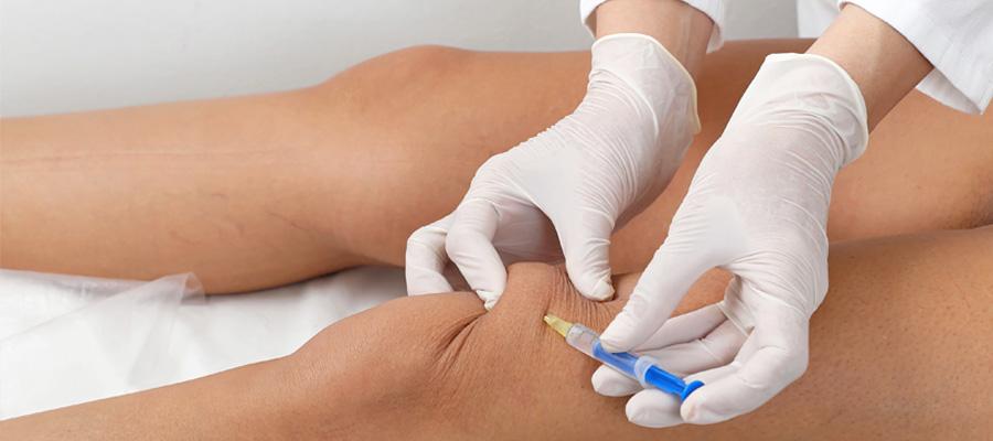 tratamiento-mesoterapia-centrekine