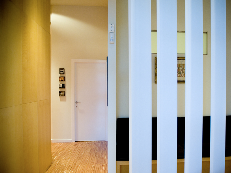 galeria-kine-despacho