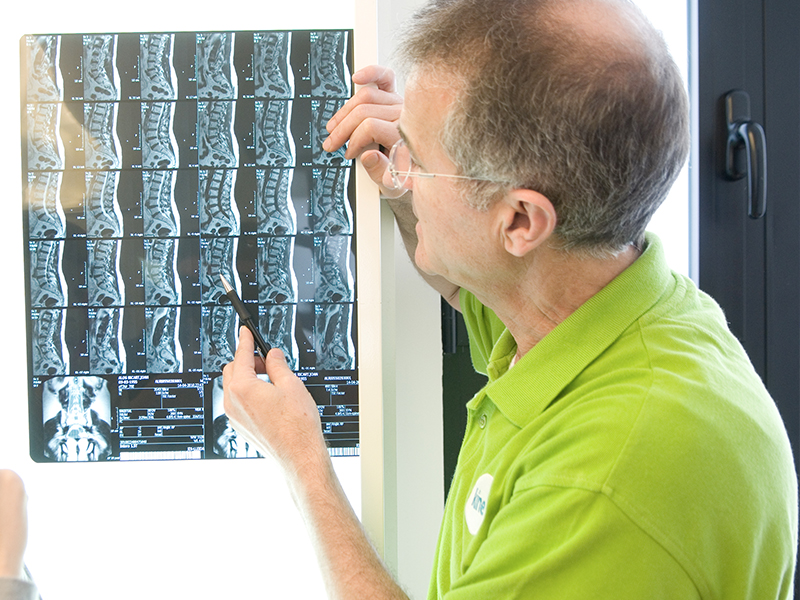 galeria-kine-radiografia