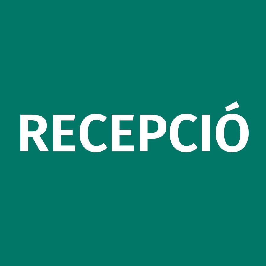 img-recepcio-team