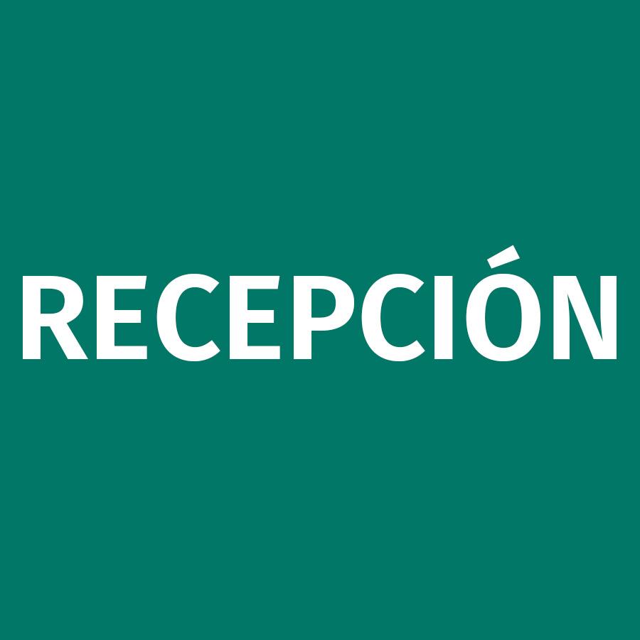 img-recepcion-team