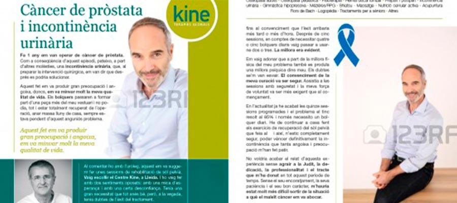 cancer-de-prostata-e-incontinencia-urinaria