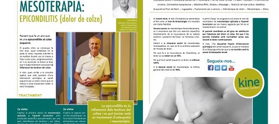 epicondilitis-dolor-del-colze-featured-img