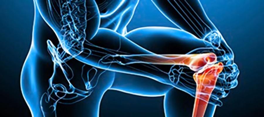fisioterapia-intervencion-quirugica