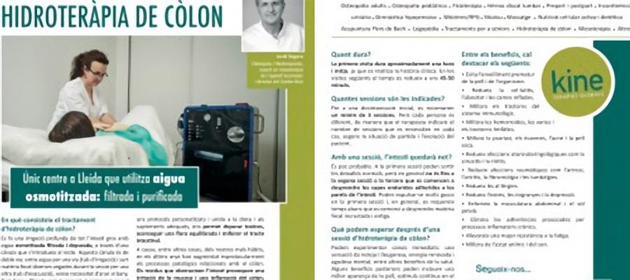 hidroterapia-colon-depuracion-toxines-featured