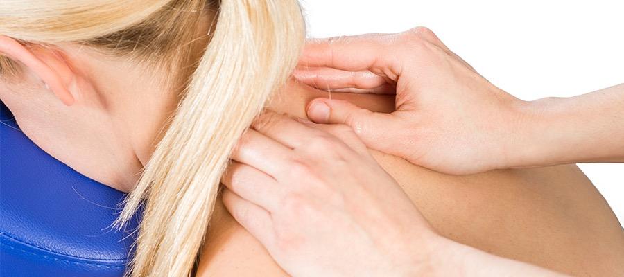 massaje-dolor-cervical
