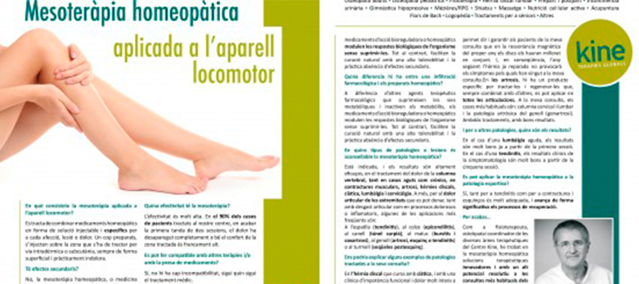 mesoterapia-homeopatica-img