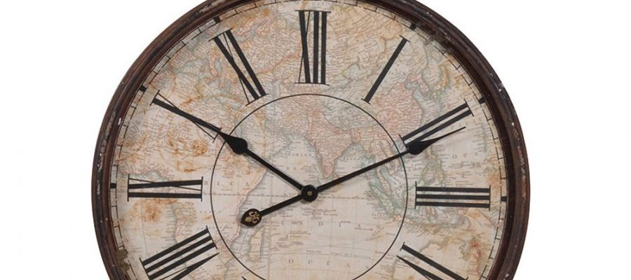 Map-Effect-Wall-Clock-900x900