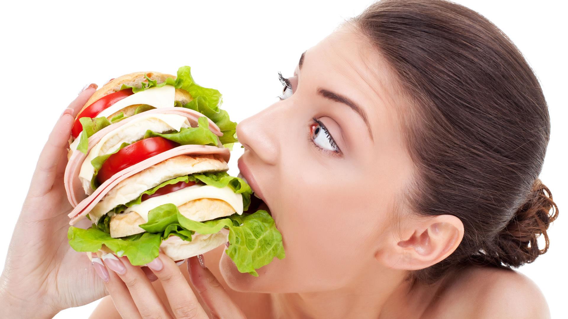 comer-deprisa-engorda