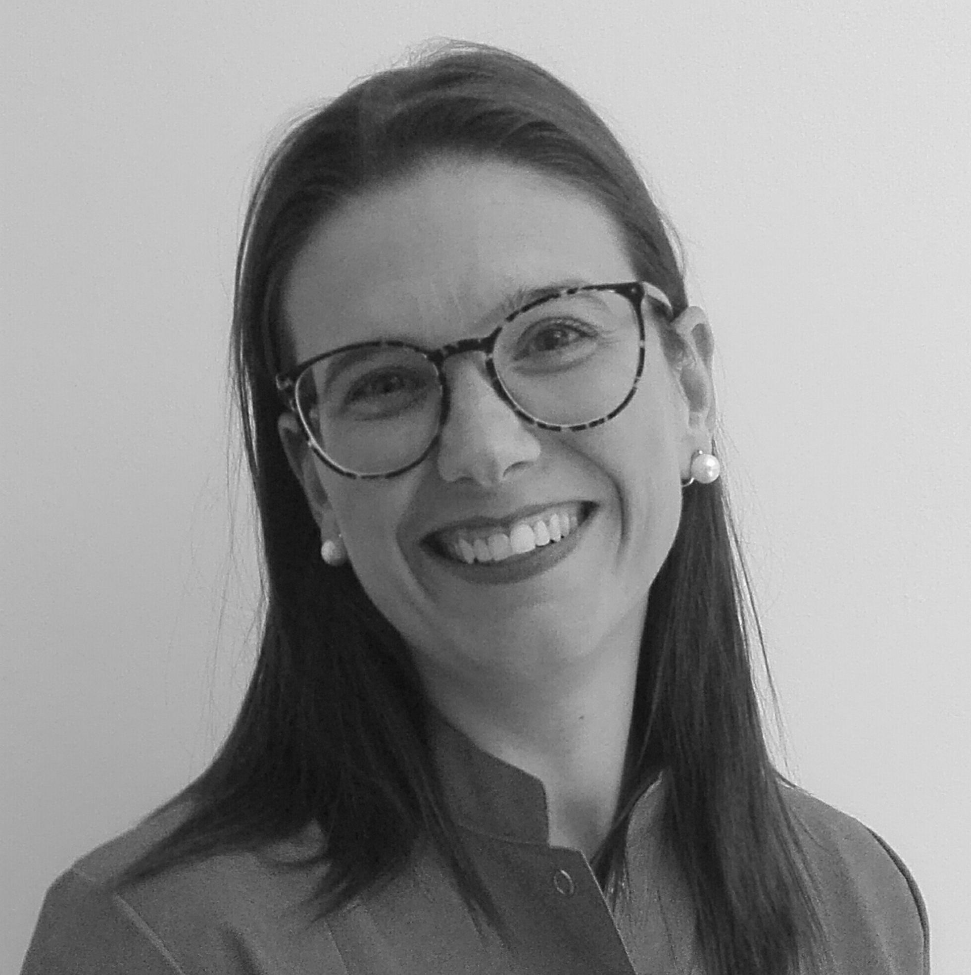 Sandra Rosell