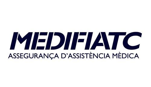 MEDIFIATC Assegurança d'assistència mèdica
