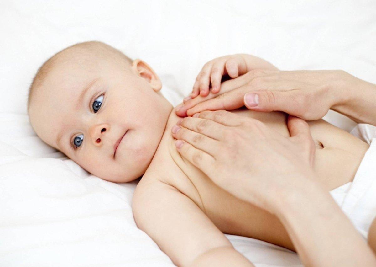 Fisioterapia respiratoria pediátrica. Clínica de fisioterapia y osteopatía en Lleida