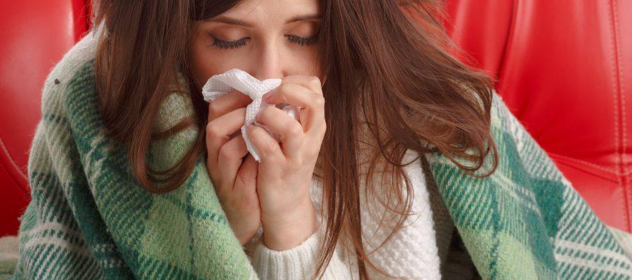 10 consejos para no caer enfermo este invierno y los próximos