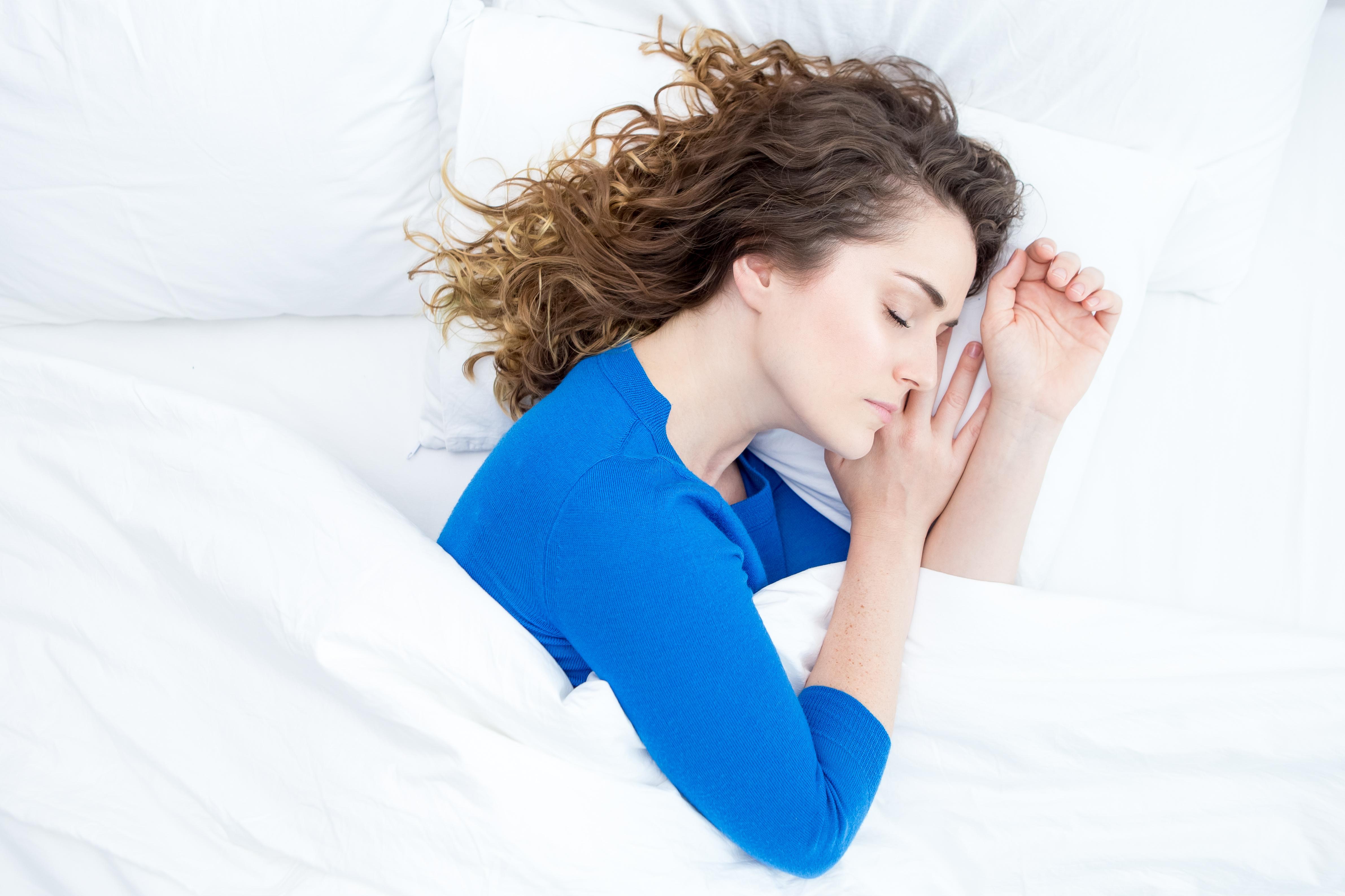 10 consejos para no caer enfermo este invierno y los próximos: 9º consejo