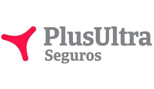 Plus Ultra Seguros Logo