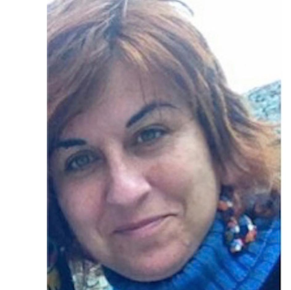 Cristina Banlles