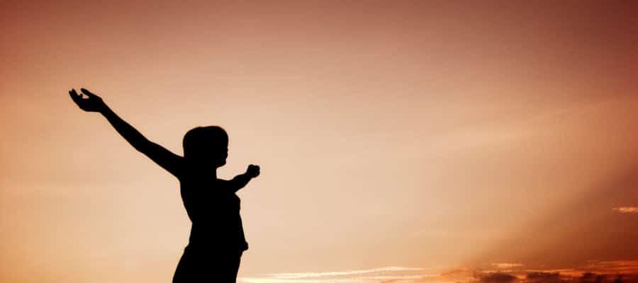 REFLEXIONES ESPIRITUALES: Abrazar el cambio