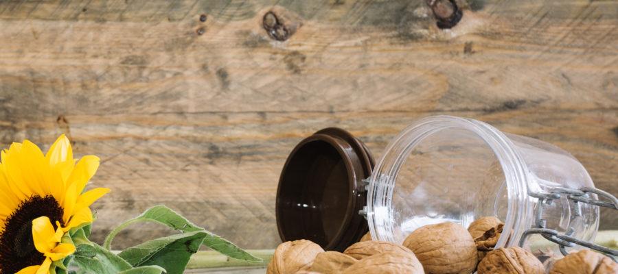 nutrición: esta planta te va a quitar el sueño